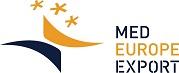 medeuropeexport